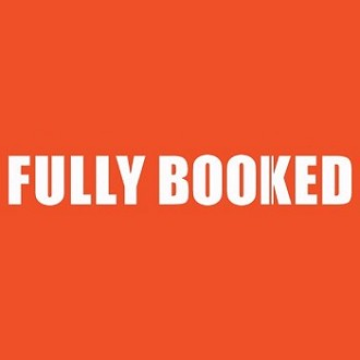 CHRISTMAS PARTY – SOUL AVENUE – FULLY BOOKED